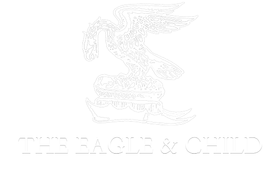eagle-and-child-logo-blanco-def